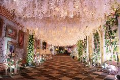 Fairytale weddings just capture your heart and inspire you to dream bigger! This was one such fairytale affair. This stunning wedding in Ludhiana, Punjab had a dreamy sangeet, a beautiful day mehendi . Wedding Reception Backdrop, Wedding Stage Decorations, Wedding Entrance, Indian Wedding Planning, Wedding Planning Websites, Event Planning, Wedding 2017, Goa Wedding, Gothic Wedding