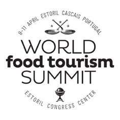 It´s started yesterday in Estoril the 2015 World Food Tourism Summit The 2015 World Food Tourism Summit will be held April 8-11 at the Estoril CongressCenter.   This event will gather international food & beverage professionals, tourism & hospitality organizations, trade groups, associations, governments, researchers, media, students and other specialists to showcase gastronomy novelties and discuss emerging cuisine trends around the world. #Portugal