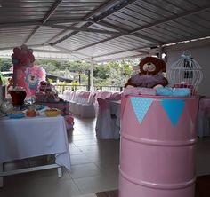 Happy Day, Baby Shower, Instagram, Events, Hapy Day, Baby Shawer, Baby Showers, Babyshower