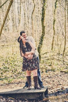 #photographie #photography #seanceengagement #seance #engagement #foret #couple #love #amour #nature #avant #mariage #manon #debeurme #photographe #photographer Manon, Engagement, Claire, Sequin Skirt, Sequins, Couple, Skirts, Nature, Fashion