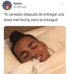 Fact Quotes, Mood Quotes, Life Quotes, Funny Quotes, Instagram Story Questions, Im A Loser, Spanish Memes, Lol, Really Funny Memes