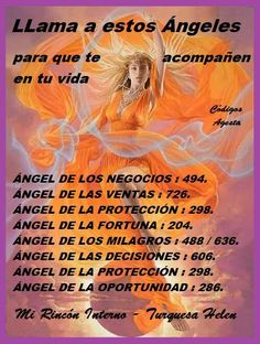 Spiritual Messages, Spiritual Path, God Prayer, Prayer Quotes, Spanish Prayers, Healing Codes, Tarot Meanings, Angel Numbers, Money Affirmations