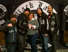 88 best black label society images on pinterest zakk wylde black me getting to meet the band black label society i was a ball of emotions just m4hsunfo