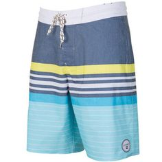 c2fa65514f The Billabong Men's Spinner Lo Tides Boardshorts have a inseam. Their  modern fit offers a Lasso Waist with a full drawcord. And its laid back  look will ...