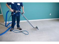 listing Best carpet cleaning melbourne is published on Austree - Free Classifieds Ads from all around Australia - http://www.austree.com.au/services-for-hire/other-business-services/best-carpet-cleaning-melbourne_i1473