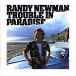 Randy Newman - Trouble In Paradise (Music CD) #UKOnlineShopping #UKShopping