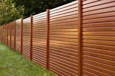 dřevěný plot - Hledat Googlem