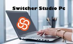 Switcher studio, not something that is new to most people. Today we are going be looking at the header Switcher Studio Pc. Pc System, Sign Up Page, Wrong Turn, Youtube Subscribers, Video Advertising, Promote Your Business, Header, Accounting, Movie