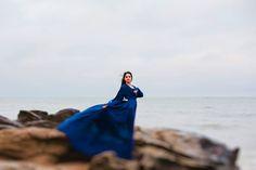 Свадебный фотограф Медина Гарунова (nikki). Фотография от 19.11.2014