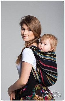416cd4869a4 NATIBABY woven wraps for children popular called NATI. NATIBABY woven wraps  provide extreme comfort of carrying a baby in many ways.