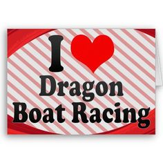 ` Boating Quotes, Dragon Boat Festival, Paddle Boat, Rowing, Jokes, Messages, Paddles, Life, Warm