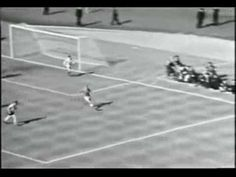 England won the World Football Cup in London on this day 29th July, 1966. I got a sore throat through screaming so much. Sir Geoff Hurst, third goal, World cup Final 1966. They think it's all ...