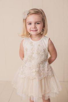 c7e1da43 Dont Miss these MAELI ROSE Spring... Awesome outfits http://jenskidsboutique
