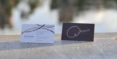 business card Brand Identity, Branding, Business Cards, Coffee, Drinks, Drinking, Beverages, Visit Cards, Carte De Visite