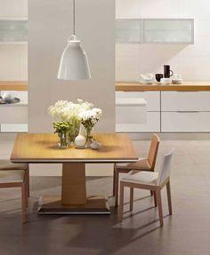 die heron keramikfliesen werden oft mit den schiefer verglichen http naturstein. Black Bedroom Furniture Sets. Home Design Ideas