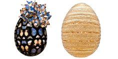 faberge egg design ideas - Google Search