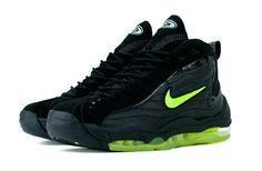 nike-air-max-total-uptempo-black-neon