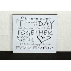 Billedresultat for peter plys citater Cant Be Together, Sweet Texts
