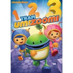 team umizoomi - Yahoo! Image Search Results