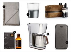 Valentine's Day Gifts for Men | Rue