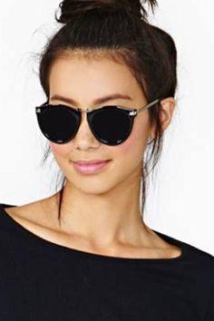 New fashion week men ray bans ideas Asian Street Style, Street Style Women, Street Styles, New Fashion, Trendy Fashion, Fall Fashion, Asian Fashion, London Fashion, Runway Fashion