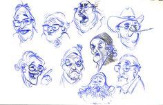 sketch_old.jpeg 1.541×1.000 pixels