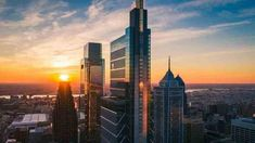 News: Four Seasons Hotel Philadelphia at Comcast Centre welcomes first guests, TRavel TRends , , , Four Seasons Hotel, Signature Hotel, Cambria Hotels, Open Hotel, Arch Street, Philadelphia Hotels, Downtown Hotels, Rooftop Restaurant, New Travel