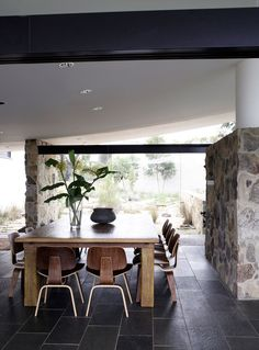 harry seidler / berman house, joadja nsw
