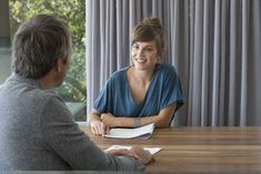 Here are the best questions to ask during an informational interview with an advisor. Plus, find ways to get the most out of your interview. Informational Interview Questions, Interview Questions To Ask, Fun Questions To Ask, Job Interview Tips, This Or That Questions, Einstein, Company Values, Work Week, Get The Job