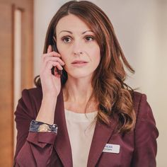 no offence but I really need suranne jones to top me Female News Anchors, Suranne Jones, Gentleman Jack, British Actresses, Best Actress, Crocheted Slippers, Brunettes, Vivienne, Pretty
