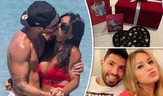 Premier League aces share their Valentine's Day snaps... did you see what Fabregas posted?   via Arsenal FC - Latest news gossip and videos http://ift.tt/2kIITCa  Arsenal FC - Latest news gossip and videos IFTTT