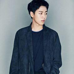 (11) lee hyun woo - Keresés a Twitteren