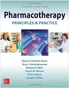 Harrison manual of medicine 19th edition pdf free medical books pharmacotherapy principles and practice 4th edition by chisholm burnsbn 9780071835022it is a pdf ebook only digital book only download file fandeluxe Gallery