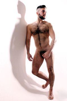 Hombre gay pa individual