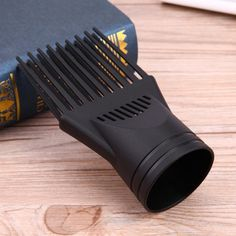 Professional Hair Dryer Nozzle Combs Hairdressing Replacement Brush Tools for sale online Hair Dryer Nozzle, Hair Blower, Professional Hair Dryer, Love And Lust, Tools For Sale, Plastic Models, Straightener, Hairdresser, Straight Hairstyles