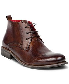 Mens Popular Boots - Yu Boots