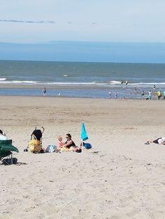 Beach Mat, Outdoor Blanket, Water, Things To Do, Haus, Welcome, Gripe Water, Aqua