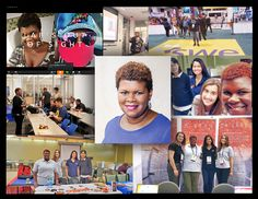Anti Racism, Human Resources, Science And Technology, Diversity, The Past, Bring It On, Positivity, News, Business