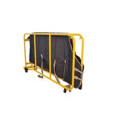 Centaur - 2 Bar Horse Blanket Dryer - System Fencing