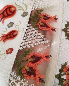 Valentine Day Gifts, Valentines, Islamic Wall Decor, Ramadan Decorations, Islamic Gifts, Islamic Calligraphy, Filet Crochet, Metal Art, Crochet Earrings