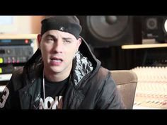 16 best singers images in 2014 | Reggaeton, Music, Singer