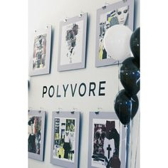 Polyvore NYC ❤ liked on Polyvore featuring pictures, photos, backgrounds and - pictures