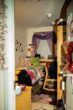1000 Images About Smc Dorm Life On Pinterest Dorm Dorm