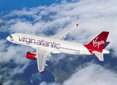 Virgin Atlantic has announced it has been offered all of the Heathrow short-haul remedy slots available following International Airline Group's acquisition of bmi. Sir Richard Branson's airline stated that its business case was based on one airline operating a package of remedy slots so it could mount a credible challenge to BA's short-haul flying to Heathrow.