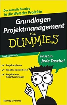 Buy Philosophische Grundbegriffe für Dummies by Christian Godin, Oliver Fehn and Read this Book on Kobo's Free Apps. Discover Kobo's Vast Collection of Ebooks and Audiobooks Today - Over 4 Million Titles! Books Everyone Should Read, Best Books To Read, Got Books, Used Books, Film Books, Book Club Books, Englisch Für Dummies, Book Background, Book Drawing