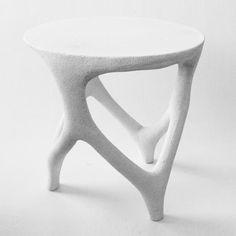 Conscious Forms Concrete Design