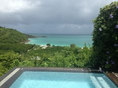 Hermitage Bay, Antigua Hermitage Bay, Caribbean Honeymoon, Wedding Honeymoons, Amazing Destinations, Ever After, The Good Place, Places To Go, World, Outdoor Decor