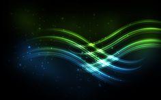 sim so dep phong thuy, http://simvip.net/, cam kết bán sim chính chủ, giao sim tận nơi cho khách hàng.