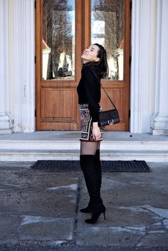 "231b832b1d015 13 inspirierende Bilder zu ""MY OUTFITS"" | My outfit, Sporty und ..."