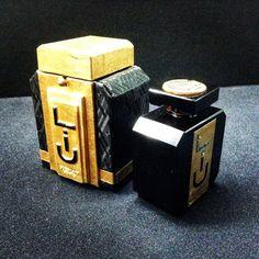 Guerlain Liu perfume